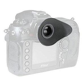 Hoodman Hoodeye Canon 18mm L