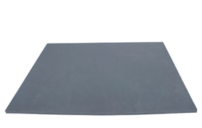 Silicon Rubber mat