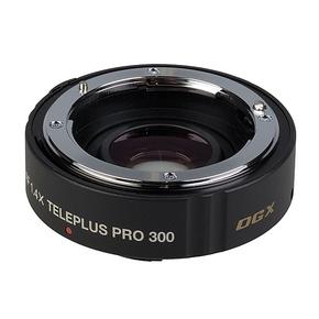 Kenko PRO 300 DGX 1.4 Extender Canon