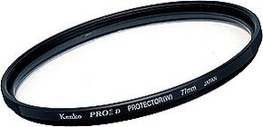 PRO1 D Protector 52mm