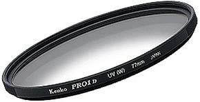 PRO1 D UV 40,5mm