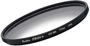 PRO1 D UV 55mm