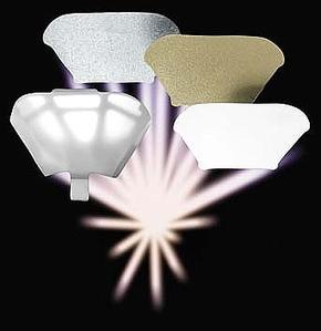 Lumiquest Promax Accessory