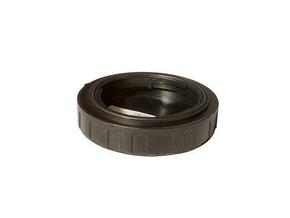 Lens mount Cap Single Canon