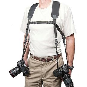 Dual Harness Regular