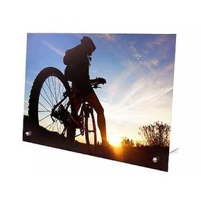 Glasplaat Landscape  254 x 203mm (2)