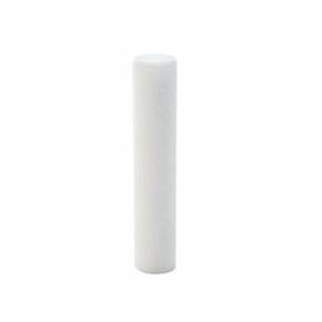 FILTER GRETAG 132X27mm