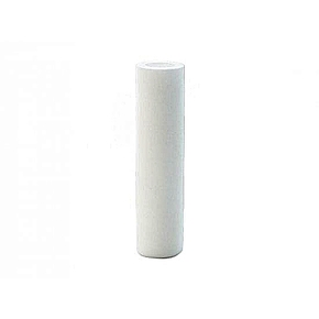 FILTER POLYESTER 35x140mm AGFA
