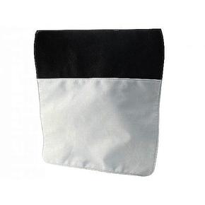 Extra Flap Shoulder Bag Large Vintage (1)