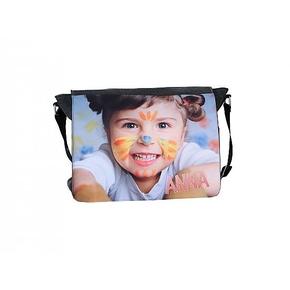 Shoulder Bag Large Vintage (1)