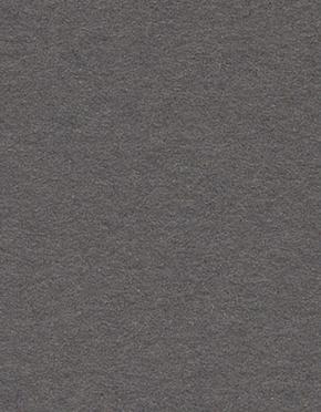 2.72m x 11m Background Paper Seal Grey 04