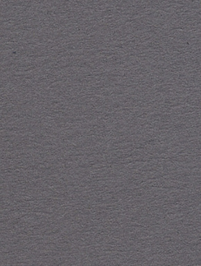2.72m x 11m Background Paper Smoke Gray 43