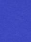 2.72m x 11m Background Paper Chromablue 11