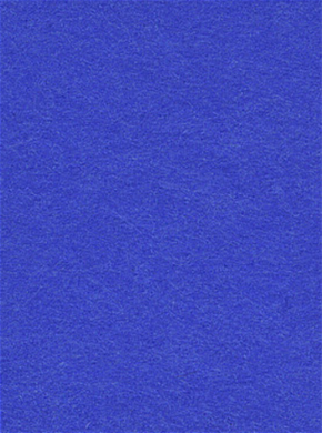 2.72m x 11m Background Paper Chromablue 11