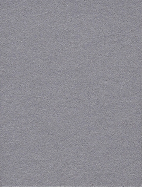 2.72m x 11m Background Paper Storm Gray 58