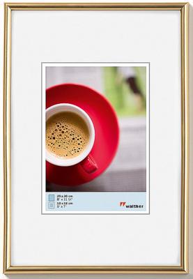 Frame Galeria 60x90 Gold