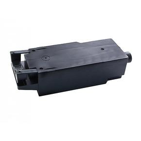 Inkt bakje Ricoh SG3110/7100 Virtuoso SG400/SG500/SG800/SG1000