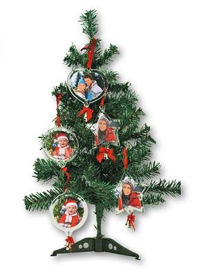 Christmas Tree 160cm