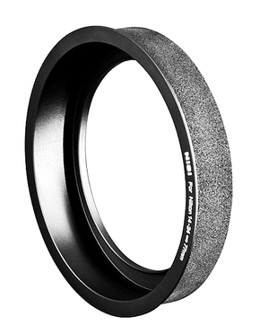 Nisi Adapter Ring for 150mm Filter Holder 77mm