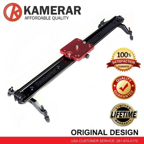 Kamerar Video Slider SLD470 MKII (120cm)