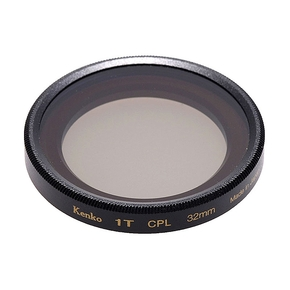 Kenko One Touch Filter CPL 32mm