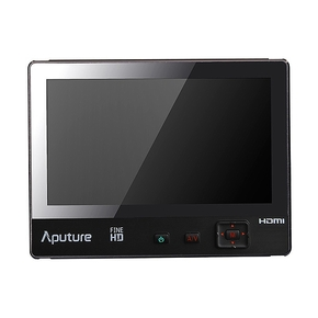 Aputure V-Screen VS-1 FineHD