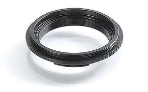 Caruba Reverse Macro Ring 58mm-62mm