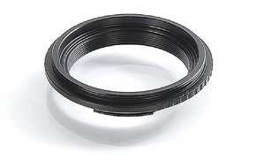 Caruba Reverse Macro Ring 58mm-67mm