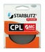 MC Circular Polarisant Filter 37mm