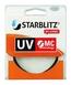 MC UV Filter 37mm