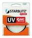 MC UV Filter 52mm