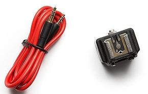Triggertrap Flashadapter