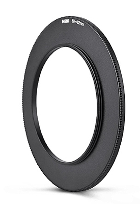 Nisi adapter ring 62mm for 100mm V5 Holder