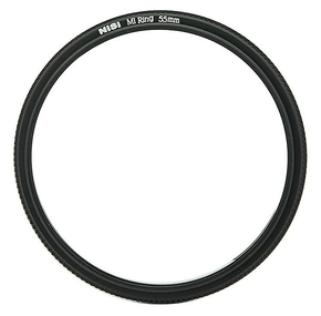 Nisi adapter ring 55mm for 70mm M1 Holder