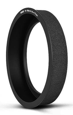 Nisi Adapter Ring for 150mm Filter Holder 82mm