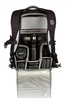 Tamrac Nagano 16L Pack Steel Grey