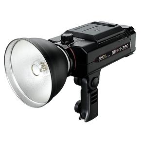 SMDV BRiHT 360 Kit