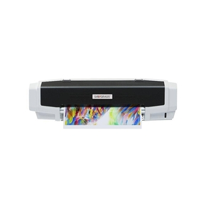 Virtuoso VJ628 Sublimation printer