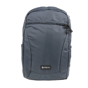 Starblitz R-Bag Grey