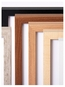 Stockholm wooden frame 13x18 beech-tree