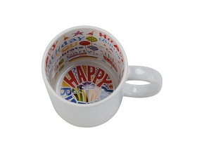 Mug 11oz, Happy Birthday (12)
