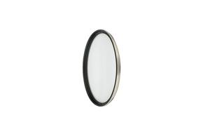NiSi Titanium UV filter 77mm