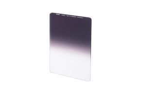 Nisi Medium GND4(0.6) 100x150mm