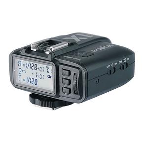 Godox Transmitter X1 Sony