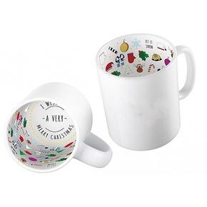 Mug 11oz, Christmas (12)