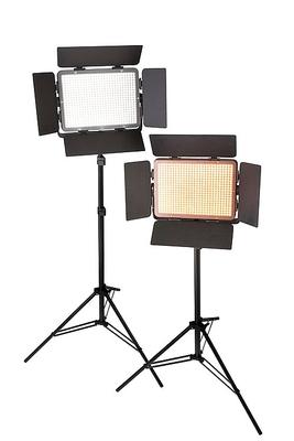 Dorr LED Daylight DLP-600 Kit