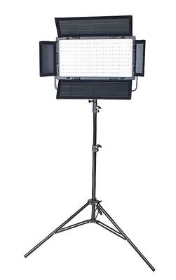LED Daylight DLP-820