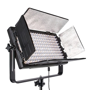 LED Daylight DLP-2000