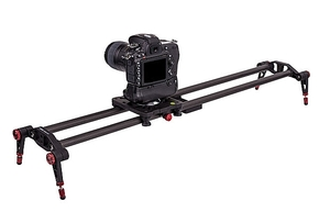 Dorr Carbon Video Slider CS-80 (80cm)