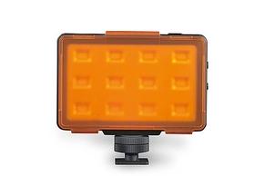 Dörr LED VL-12S Mini
